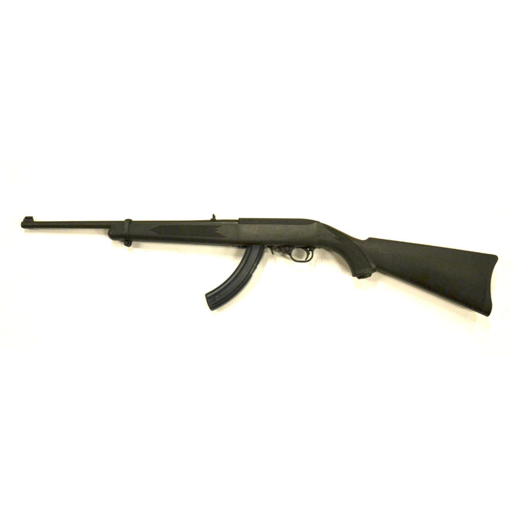 Used Ruger 10/22