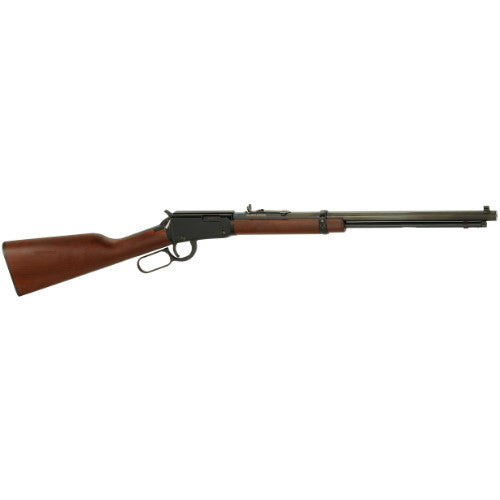 Henry H001TV .17 HMR Lever-Action ***Special Price*** (Scratch and dent)