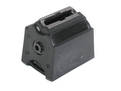 Ruger factory 10 round magazine for 10/22 rifle