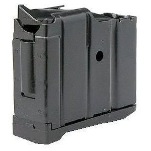 Ruger Mini-30   Magazine