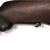Used Savage 1899 Take-down  (250-3000/.250 Savage)