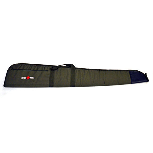 Lever Arms Ltd. Shotgun Case