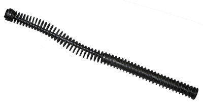 SKS recoil spring