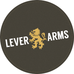 Lever Arms Service Ltd. logo