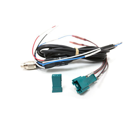 Plug-and-Play Harness for Direct ECU Connection - AiM Solo DL (Cars)