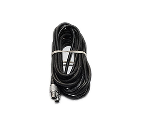 CAN Cable (7-pin 712/male to 5-pin 712/male) - AiM SmartyCam HD (2.X/GP HD)