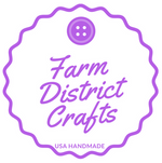 Farm District Crafts