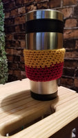 Cup Cozies - Farm District Crafts