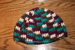 Childrens Beanie - Farm District Crafts