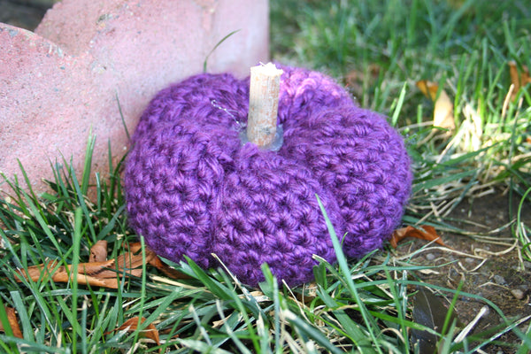 Pumpkins - Farm District Crafts