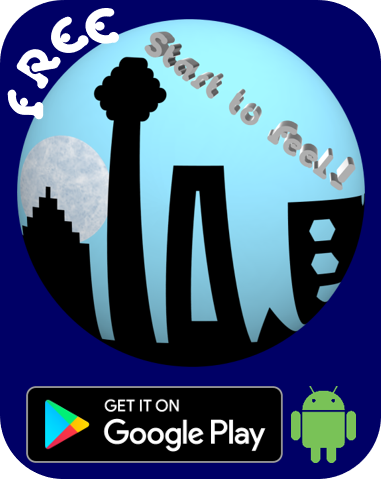 KH HIT-CITY (Google Play App)