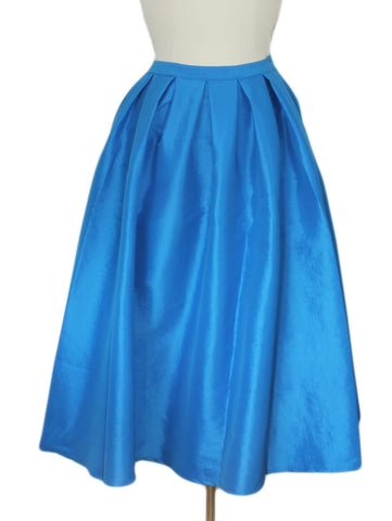 Belle of the Ball Skirt