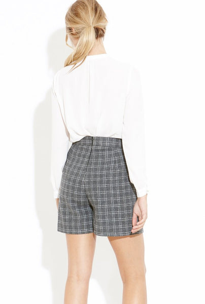 DOLLY Shorts - Sample Sale