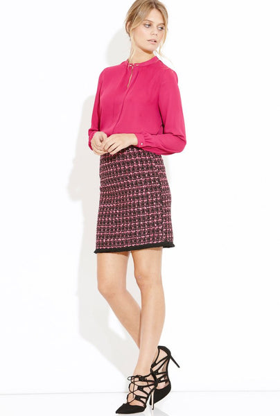 LORETTE Skirt - Sample Sale