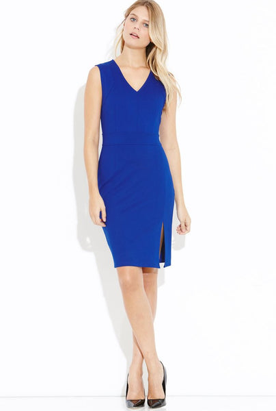 STAND OUT Dress - Sample Sale