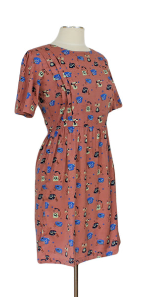 Call Me Maybe Dress, Ever Rose, Ever Rose Dress