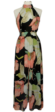 Amazing Grace Maxi Dress, Ever Rose, Ever Rose Maxi Dress