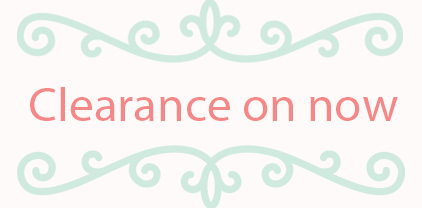 Clearance, Ever Rose, Dresses, Dress for sale