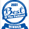 Best of the Parkland - Specialty Shop Arcadia Valley