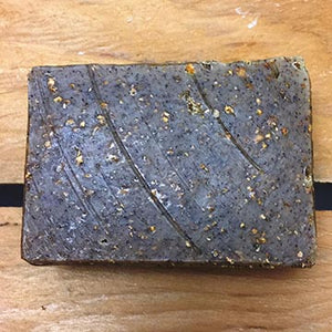 Super Scrubby Garage Soap for hard working hands