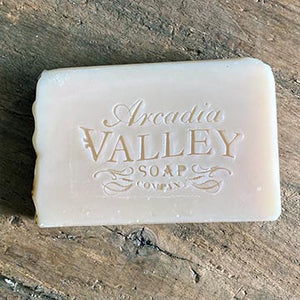 Honey Beer Soap by Arcadia Valley Soap Co