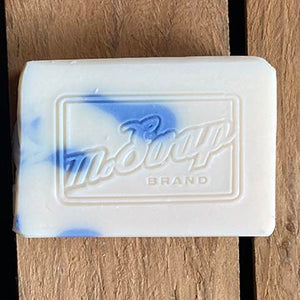 Ocean Mist Country Soap