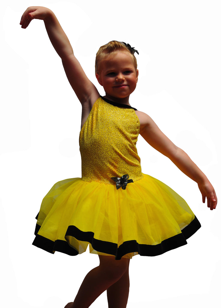 d0fafd7e74 Butter Cup – KayDance Costume Hire