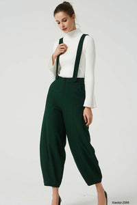 winter pant women