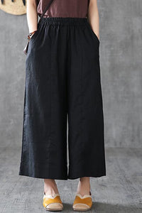 cusual pants