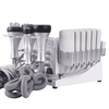 Gizmo Supply 7 in 1 Tripolar Photon Cavitation Machine