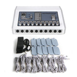 Gizmo Supply EMS Microcurrent Body Slimming Machine