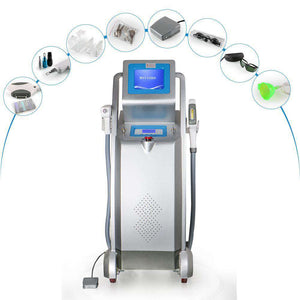 Gizmo Supply 2 in 1 IPL E-Light RF Machine
