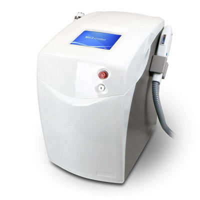 Gizmo Supply IPL Hair Removal Pigmentation Machine