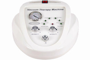 Gizmo Supply Vacuum Therapy Machine