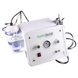 Gizmo Supply 3 in 1 Hydro Microdermabrasion Peeling Beauty Machine