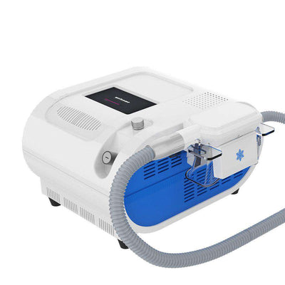 Gizmo Supply 2D Body Slimming Vacuum Fat Freeze Machine