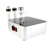Gizmo Supply 3 in 1 40k Unoisetion Cavitation Machine
