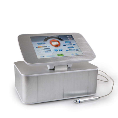 Gizmo Supply Vascular Pigment Vein Removal  980nm Machine