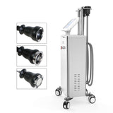 Gizmo Supply 3 in 1 RF Cavitation Vacuum Machine