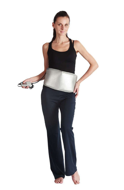 Gizmo Supply FAR Infrared Sauna Belt