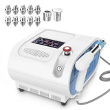 Gizmo Supply Shockwave Therapy Slimming Ultrasonic Machine