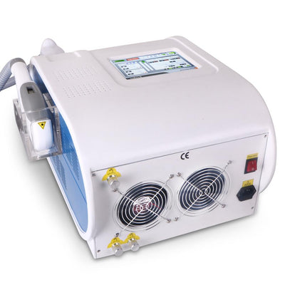 Gizmo Supply IPL Hair Removal Machine with Filters