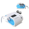 Gizmo Supply 4 in 1 Cryolipolysis Machine