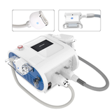 Gizmo Supply Dual Handle Fat Freeze Photon Cryolipolysis Machine