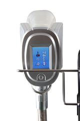 Gizmo Supply Cryolipolysis Fat Freeze Vacuum Machine