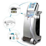 Gizmo Supply 3 in 1 IPL E-Light Skin Machine