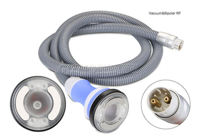 Gizmo Supply 8 in 1 Multipurpose Cavitation RF Machine