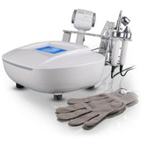 Gizmo Supply 6 in 1 Ultrasonic Microdermabrasion Machine