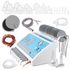 Gizmo Supply 2 in 1 Microcurrent Bio Breast Enhancement Machine