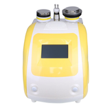 Gizmo Supply 25Khz 40Khz Ultrasonic RF Slimming Machine